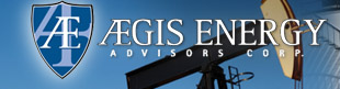 �GIS ENERGY Advisors Inc.